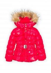 Купить Куртка утепленная Acoola красный AC008EGMFQ47