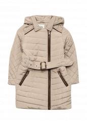 Купить Куртка утепленная Acoola бежевый AC008EGUFJ08