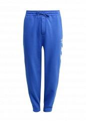 Купить Брюки спортивные adidas Originals NYC TAPER PANT синий AD093EMQIL45 Камбоджа
