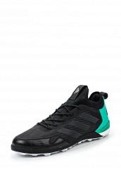 Купить Шиповки adidas Performance ACE TANGO 17.1 TF черный AD094AMQHZ90 Вьетнам