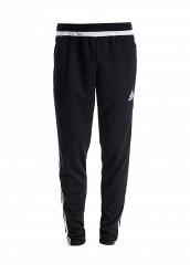 Купить Брюки спортивные TIRO15 TRG PNT adidas Performance черный AD094EMDYM10