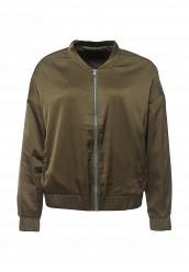 Купить Куртка Art Love зеленый AR029EWRQI48 Китай