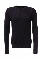 Купить Пуловер Baon фиолетовый BA007EMLBS10