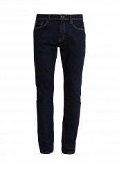 Купить Джинсы Burton Menswear London синий BU014EMKQD44
