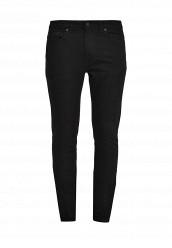 Купить Джинсы Burton Menswear London черный BU014EMKQD50