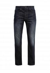 Купить Джинсы Burton Menswear London синий BU014EMOMA95 Пакистан