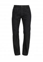 Купить Джинсы Burton Menswear London черный BU014EMOMB01 Пакистан
