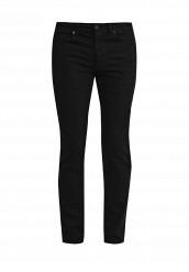 Купить Джинсы Burton Menswear London черный BU014EMQTE29