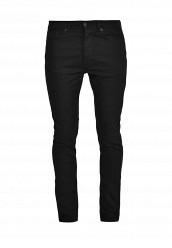 Купить Джинсы Burton Menswear London черный BU014EMSME31 Пакистан