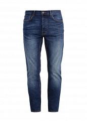 Купить Джинсы Burton Menswear London синий BU014EMTOB32
