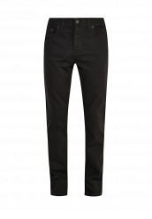 Купить Джинсы Burton Menswear London черный BU014EMWFN41 Пакистан