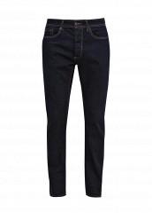 Купить Джинсы Burton Menswear London синий BU014EWRMK29