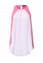 Купить Топ Byblos розовый BY548EWIZU29