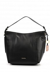 Купить Сумка Calvin Klein Jeans черный CA939BWNZT57 Китай