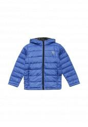 Купить Куртка утепленная E-Bound синий EB002EBKIS79