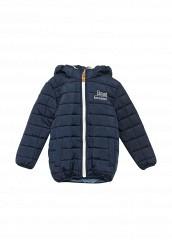 Купить Куртка утепленная E-Bound синий EB002EBKIS88