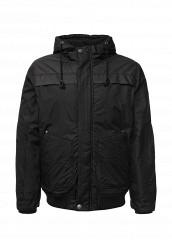 Купить Куртка утепленная E-Bound черный EB002EMKIJ90