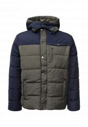 Купить Куртка утепленная E-Bound хаки EB002EMKIJ95