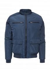 Купить Куртка утепленная E-Bound синий EB002EMKIJ97