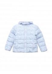Купить Куртка утепленная Emoi голубой EM002EGKIR68
