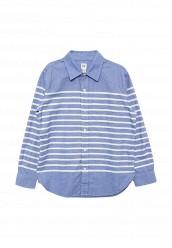 Купить Рубашка голубой GA020EBPBF12 Индонезия