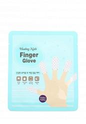 Купить Маска для ногтей Healing Nails Holika HO009LWRMW68