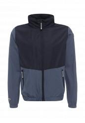 Купить Куртка Icepeak LADDIE синий IC647EMRXG59 Китай