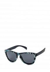 Купить Очки солнцезащитные синий IN021DBRTV79 Китай