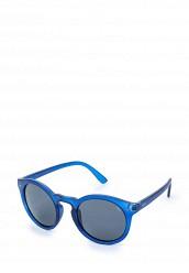 Купить Очки солнцезащитные синий IN021DGRTV64 Китай