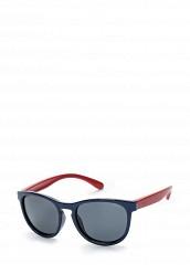 Купить Очки солнцезащитные синий IN021DKRTV46 Китай