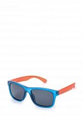 Купить Очки солнцезащитные синий IN021DKRTV71 Китай