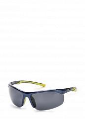 Купить Очки солнцезащитные Invu синий IN021DMQHF85 Китай