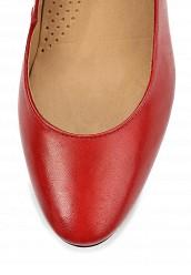 Какую купить обувь для ноги с косточкой ортопедические