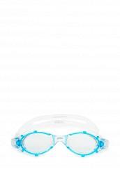 Купить Очки для плавания Adult swimming goggles Joss голубой JO660DUQKM13
