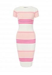 Купить Платье Manosque розовый MA157EWRKS36 Китай