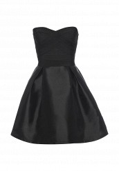 Купить Платье Manosque черный MA157EWRKS58 Китай