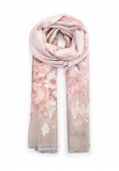 Купить Палантин Mascotte розовый MA702GWSJK82