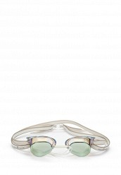 Купить Очки для плавания MadWave Racer SW Mirror желтый MA991DUSTV32 Китай