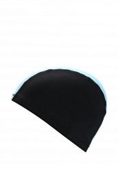 Купить Шапочка для плавания DUOTONE MadWave черный MA991DUUYZ35