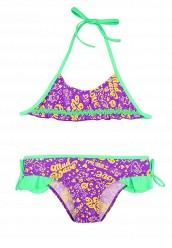 Купить Купальник MadWave фиолетовый MA991EGFFF50