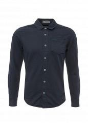 Купить Рубашка MeZaGuz синий ME004EMQKV84 Бангладеш