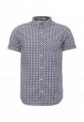 Купить Рубашка MeZaGuz синий ME004EMRWT37