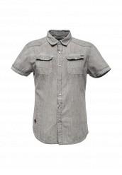 Купить Рубашка MeZaGuz серый ME004EMTAE18