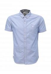 Купить Рубашка MeZaGuz голубой ME004EMTAE21