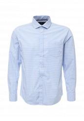 Купить Рубашка Medicine голубой ME024EMPAO18