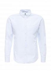 Купить Рубашка Medicine голубой ME024EMPAO89 Египет