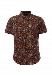 Купить Рубашка Medicine мультиколор ME024EMPAO90