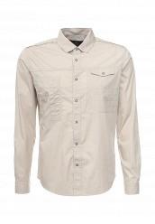 Купить Рубашка Medicine бежевый ME024EMRIQ28 Китай