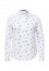 Купить Рубашка Medicine белый ME024EWKAL36