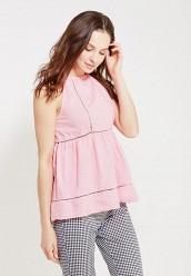 Купить Топ Motivi розовый MO042EWUAY64